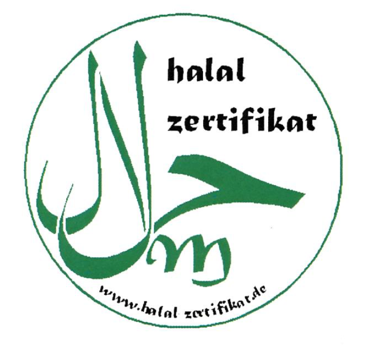 halal_icon.png